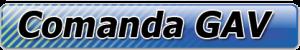 comanda_gav-300x50